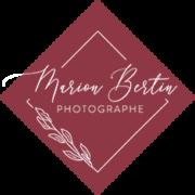 Marion Bertin