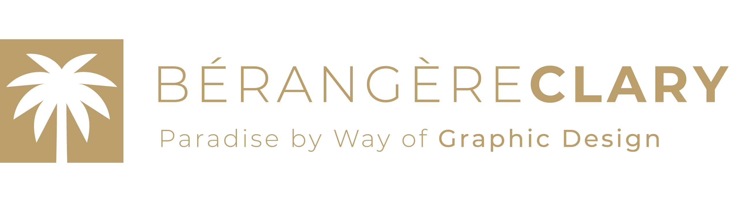 Bérangère CLARY